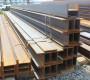柳州焊接H型鋼-廠家