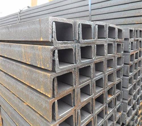 楚雄州鍍鋅管生產商