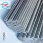 特性:gh35高溫合金焊條尺寸