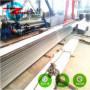 1cr15ni75fe8耐蚀合金有几种热处理工艺