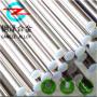 行情sm22c碳素鋼質保書數值準確性