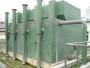污水处理厂噪声治理,污水处理厂降噪