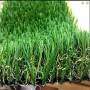 良慶公園綠化植物人造草坪熱門咨詢【股份@有限公司】