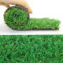 今日熱賣:(祿勸)仿真草坪可按需定制