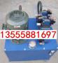 科尔沁左翼中旗气缸油缸_海林市液压油缸定制