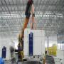 六安市裕安区2吨叉车出租-附近机器吊装电话