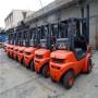 芜湖市弋江区设备吊装起重-租车子吊车