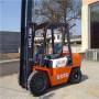 佛山顺德区大吨位叉车出租-工厂设备吊装