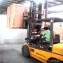 北京市昌平区50吨吊车租赁-自卸吊车出租价格