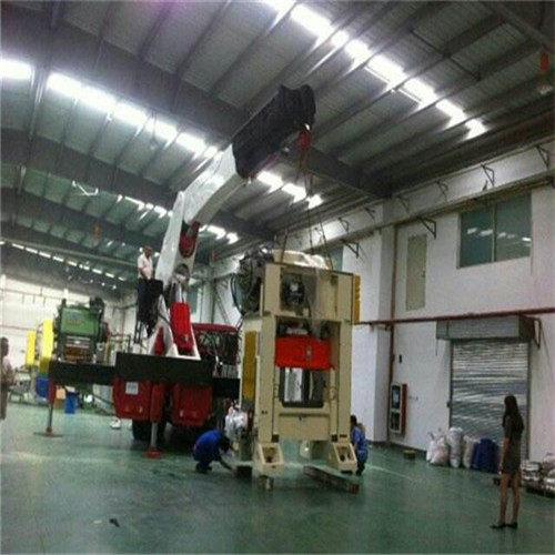 歡迎 崇左江州區3.5噸叉車出租 損壞理賠