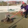 彩色透水混凝土路面,晶瑞建材詳細介紹