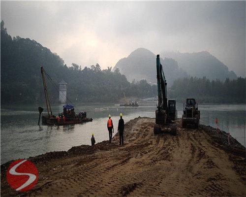 2021歡迎訪問##滁州市供水管道水下安裝##股份集團