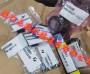 CAVOTEC凱伏特\MC-3-6EX\M5-2152-1217\撥檔開關產品