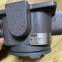 EMG光電探頭EVK2-CP800.71LR進口特價