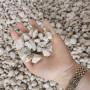 三亞污水處理石英砂型號