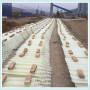 綏化@新聞:洗煤廠水處理蜂窩斜管填料(厚度@@有限、公司歡迎您