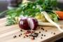 新闻:广州本地蔬菜配送厂家量大从优&报价