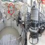 提升泵站沉井施工公司-西安囊螢照書