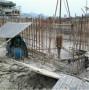 黔南州泵房沉井工程確保質量股份有限公司
