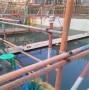 洛陽提升泵站沉井施工用心創新股份有限公司