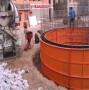 北海取水泵房沉井施工服务是根[股份@有限公司]