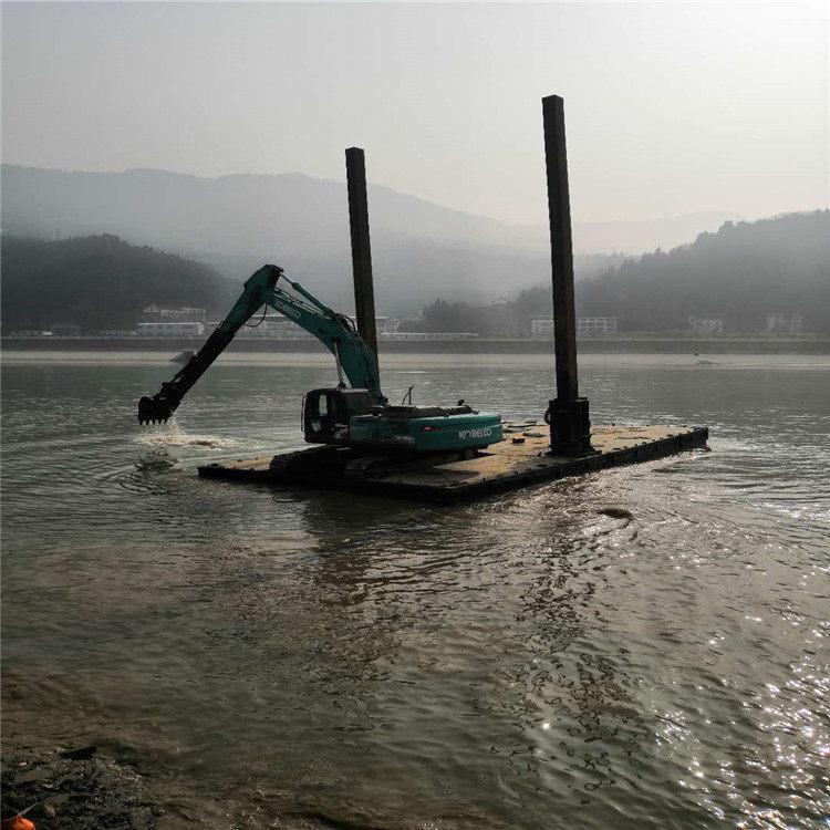 歡迎訪問#揭陽市海中沉管安裝#實業集團