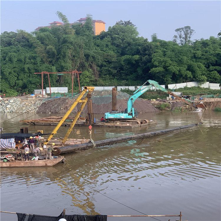 歡迎訪問#廣西過河管道水下安裝#實業集團