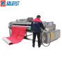 全自动洗地毯机器 保洁公司首选地毯清洗机块毯洗涤设备