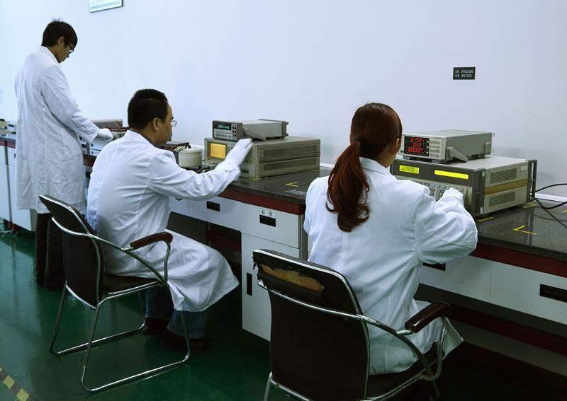 2021歡迎訪問## 上海青浦區儀器校驗儀器校準公司哪家好##股份集團