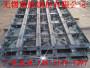 湛江市钢模板 平面钢模板价格13921197097