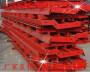 遂宁市钢模板 公路钢模板价格13921197097