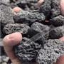 盤錦~聚合氯化鋁-廠家-價格--歡迎咨詢