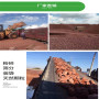 近期湛江市遂溪縣火山巖一方是幾噸集團公司