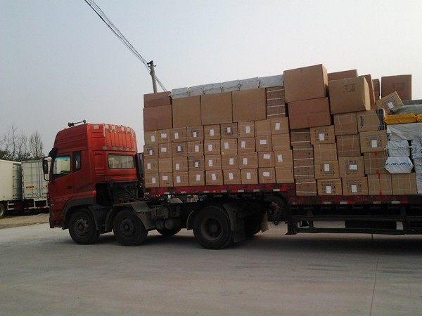 2021優惠折扣##香河到南通市長途搬家公司超實惠##報關清關