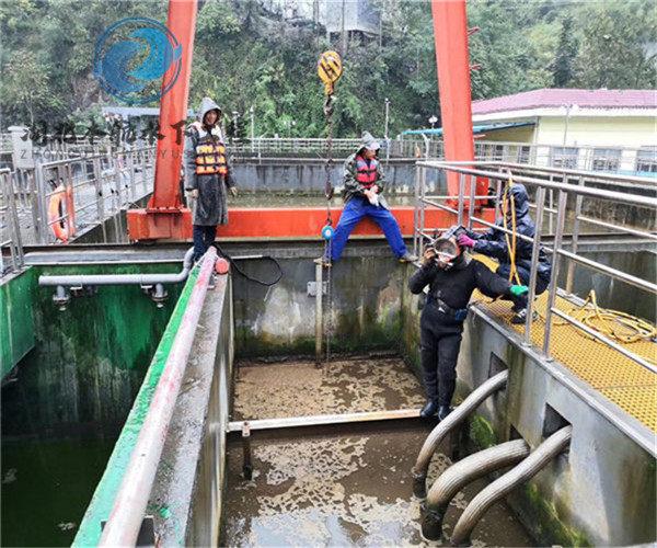 2021歡迎訪問## 荷澤市 拼裝式挖泥船 ##實業集團