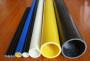 耐腐蚀玻璃钢圆管优点特点a厂家久迅