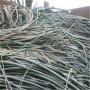 咨詢#興安盟鋁電纜回收公司——廠家