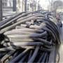 咨詢#興安盟廢電纜回收公司——報價表