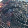 歡迎#榆林市廢舊電纜回收——廠家排名