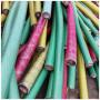 歡迎#榆林市周邊二手電纜回收——哪價格好