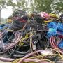 咨詢#廈門市周邊二手電纜回收——哪價格好