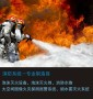 秦皇岛强盾专业生厂商PLKD电控泡沫两用炮 证书齐全