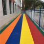 荔城拼装地板安装环保质量厂家直销