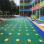 室內外PVC塑膠地板寧海