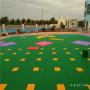 赵县全塑型拼装地板全塑型拼装地板
