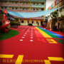 西藏昌都左貢軟質懸浮地板懸浮批發零售