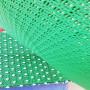 软塑悬浮地板黟县厂家报价