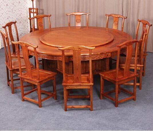 2021歡迎訪問##橋西區老榆木實木餐桌椅##有限公司