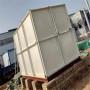 綏化生產玻璃鋼水箱廠家卓泰歡迎您