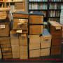 戚墅堰舊書籍回收#公司現在出手劃算